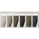 Interior Upholstery - Capetown Textile