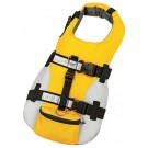 Marinepool Dog Life Jacket Premium
