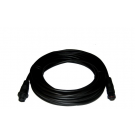 Ray60 & Ray70 RayMic extension cable 10m