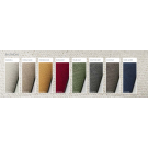 Baltimore Fabric - Colour Selection