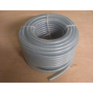 PVC fabric hose 12mm 1 1/2""